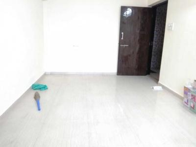Gallery Cover Image of 970 Sq.ft 2 BHK Apartment for buy in Kasarvadavali, Thane West for 8800000