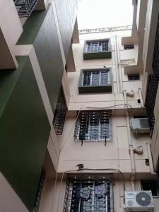 जड़ावपुर  में 9083000  खरीदें  के लिए 9083000 Sq.ft 3 BHK अपार्टमेंट के गैलरी कवर  की तस्वीर