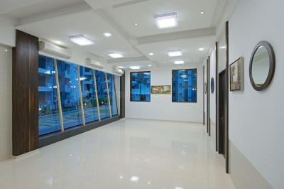 Gallery Cover Image of 650 Sq.ft 1 BHK Apartment for buy in Virar West for 2925000