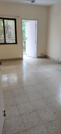 कल्याणी नगर  में 40000  किराया  के लिए 40000 Sq.ft 3 BHK अपार्टमेंट के हॉल  की तस्वीर