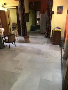 Gallery Cover Image of 1530 Sq.ft 3 BHK Apartment for rent in Shipra Suncity for 17000