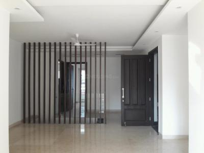 Gallery Cover Image of 3200 Sq.ft 4 BHK Independent Floor for buy in DLF Phase 1 for 28000000