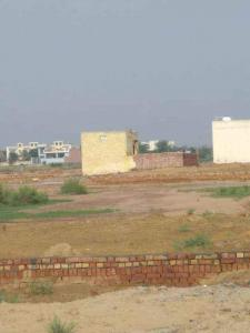 Gallery Cover Image of 900 Sq.ft Residential Plot for buy in Sector 6 for 1000000