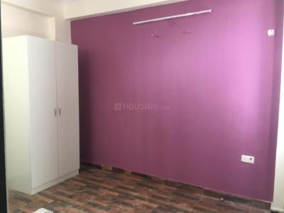 Gallery Cover Image of 925 Sq.ft 2 BHK Independent Floor for buy in Gayatri Vatika, Sector 121 for 2100000