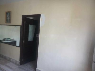 Gallery Cover Image of 700 Sq.ft 1 BHK Apartment for rent in Reputed Om Shiv Dham CHS, Chembur for 30000