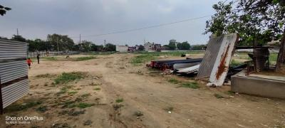 954 Sq.ft Residential Plot for Sale in Crossings Republik, Ghaziabad