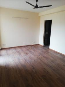Gallery Cover Image of 1150 Sq.ft 2 BHK Apartment for rent in Logix Blossom County, Sector 137 for 14000
