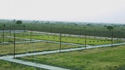 4500 Sq.ft Residential Plot for Sale in Nanda Nagar, Indore