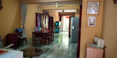 Gallery Cover Image of 1500 Sq.ft 3 BHK Apartment for rent in Ballygunge for 60000