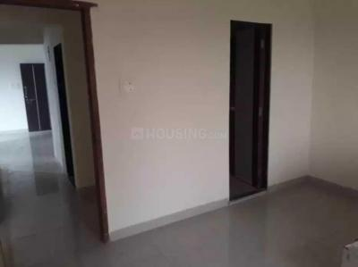 Gallery Cover Image of 978 Sq.ft 2 BHK Apartment for buy in Kharghar for 6250000