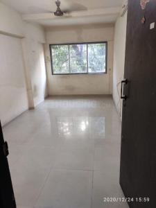 Gallery Cover Image of 310 Sq.ft 1 RK Apartment for buy in Goregaon West for 8000000