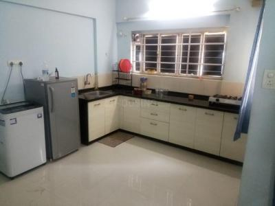Gallery Cover Image of 465 Sq.ft 1 RK Apartment for buy in Amanora Park Town, Hadapsar for 3200000