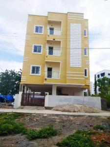 Gallery Cover Image of 5800 Sq.ft 10 BHK Independent House for buy in Manikonda for 32000000