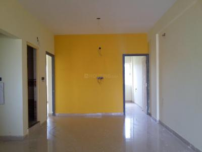 Gallery Cover Image of 1044 Sq.ft 2 BHK Apartment for buy in Srinivaspura for 3600000