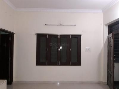 Gallery Cover Image of 1050 Sq.ft 2 BHK Apartment for rent in Uppal for 14000