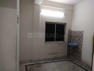Gallery Cover Image of 700 Sq.ft 2 BHK Apartment for rent in Kasba for 8000