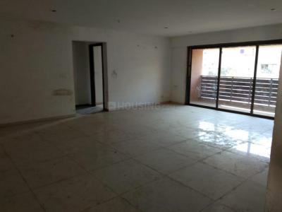 Gallery Cover Image of 3311 Sq.ft 4 BHK Apartment for buy in Bodakdev for 20450000