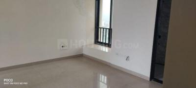 Gallery Cover Image of 1100 Sq.ft 3 BHK Apartment for rent in Atul Blue Mountains, Malad East for 47001