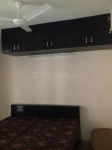 Gallery Cover Image of 955 Sq.ft 2 BHK Apartment for rent in Noida Extension for 7000