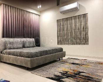 Gallery Cover Image of 2450 Sq.ft 4 BHK Villa for rent in Sanand for 75000
