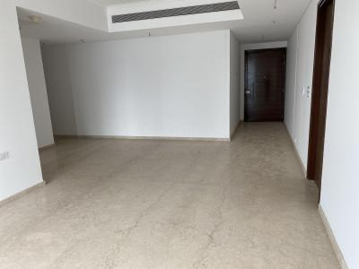 Gallery Cover Image of 2650 Sq.ft 3 BHK Apartment for buy in Bombay ICC, Wadala for 69900000