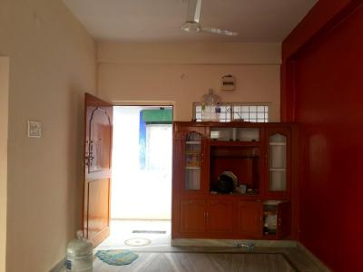 Gallery Cover Image of 500 Sq.ft 1 BHK Apartment for buy in Tarnaka for 2100000