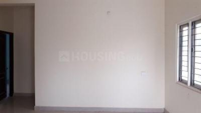Gallery Cover Image of 2000 Sq.ft 3 BHK Independent House for buy in Uppal for 7500000