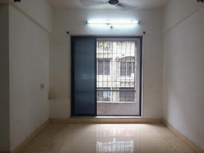 Gallery Cover Image of 900 Sq.ft 2 BHK Apartment for rent in Sanpada for 22000