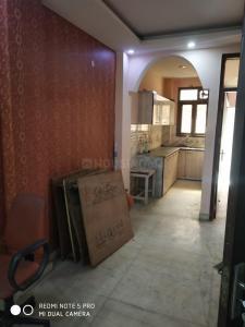 Hall Image of PG 6560402 Patel Nagar in Patel Nagar