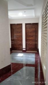 Gallery Cover Image of 1731 Sq.ft 3 BHK Apartment for buy in Raj Akshay, Mira Road East for 16400000