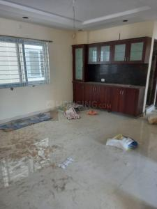 Gallery Cover Image of 1850 Sq.ft 3 BHK Apartment for rent in LB Nagar for 28000