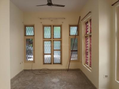 Gallery Cover Image of 1000 Sq.ft 2 BHK Independent House for rent in Kaggadasapura for 18000