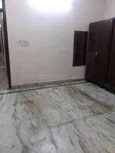 Gallery Cover Image of 1300 Sq.ft 3 BHK Independent House for rent in Model Town for 23000