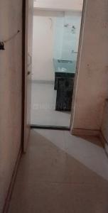 Gallery Cover Image of 410 Sq.ft 1 RK Apartment for rent in Katraj for 4000
