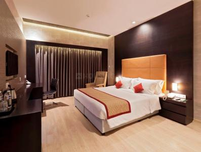 Gallery Cover Image of 1070 Sq.ft 2 BHK Apartment for buy in Baner for 7975000