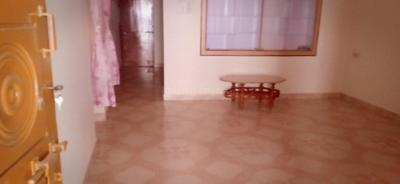 Gallery Cover Image of 1200 Sq.ft 2 BHK Independent House for rent in C V Raman Nagar for 18000