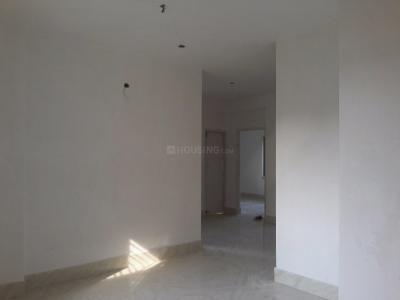 Gallery Cover Image of 842 Sq.ft 2 BHK Apartment for rent in New Barrakpur for 6500