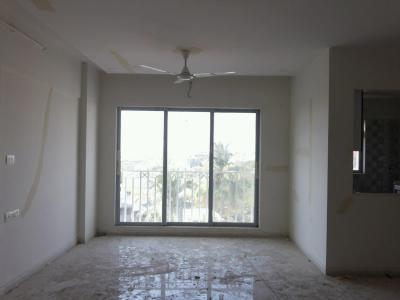 Gallery Cover Image of 1475 Sq.ft 3 BHK Apartment for buy in Borivali West for 26000000