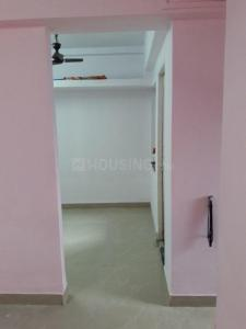 Gallery Cover Image of 325 Sq.ft 1 BHK Apartment for rent in Lower Parel for 15000