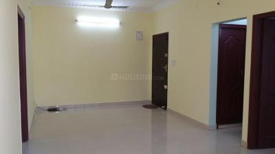 Gallery Cover Image of 1300 Sq.ft 2 BHK Independent House for rent in Jayanagar for 20000