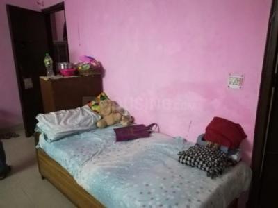 Bedroom Image of Prakash PG in South Extension I