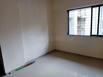Gallery Cover Image of 324 Sq.ft 1 RK Apartment for buy in Haware Haware Citi, Kasarvadavali, Thane West for 2500000