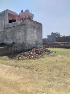 1300 Sq.ft Residential Plot for Sale in HUDA, Jagadhri