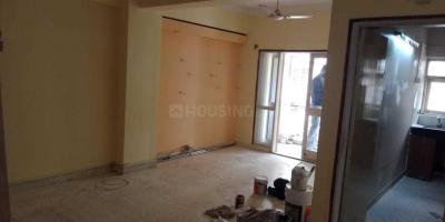 Gallery Cover Image of 1530 Sq.ft 3 BHK Apartment for rent in Tollygunge for 40000