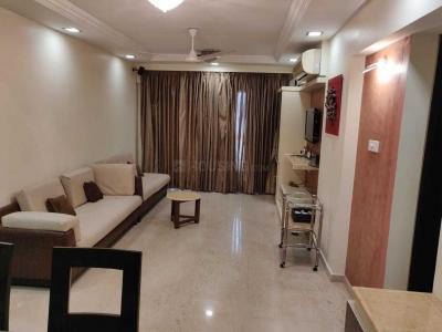 Gallery Cover Image of 1740 Sq.ft 3 BHK Apartment for rent in Powai for 88000