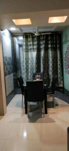 Gallery Cover Image of 840 Sq.ft 2 BHK Apartment for rent in Kalyan East for 16000