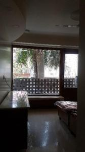 Gallery Cover Image of 4500 Sq.ft 6 BHK Independent Floor for rent in South Extension II for 250000