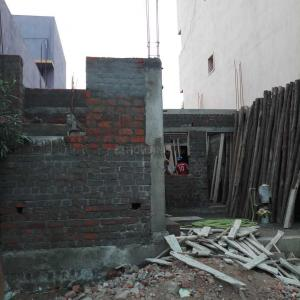 Gallery Cover Image of 800 Sq.ft 2 BHK Independent House for buy in Kolathur for 7000000