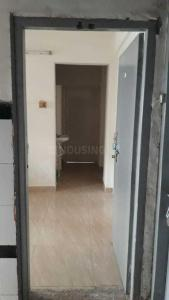 Gallery Cover Image of 700 Sq.ft 2 BHK Apartment for rent in Malad West for 25000