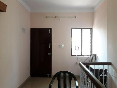Gallery Cover Image of 1200 Sq.ft 2 BHK Independent Floor for rent in Rajajinagar for 14000
